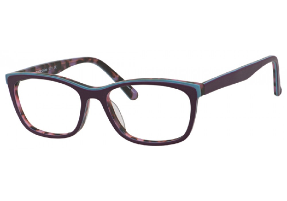 MARIE CLAIRE 6211 Eyeglasses