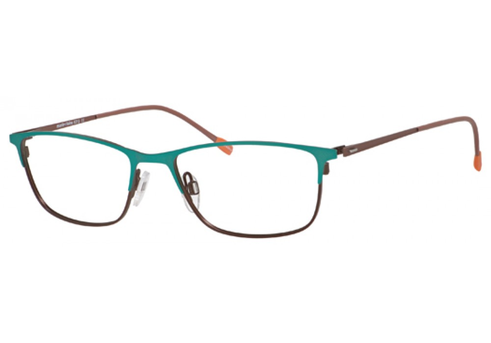 MARIE CLAIRE 6213 Eyeglasses