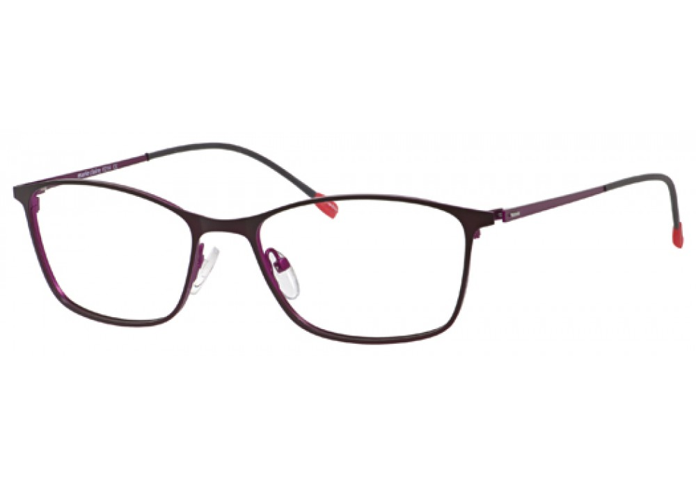 MARIE CLAIRE 6214 Eyeglasses