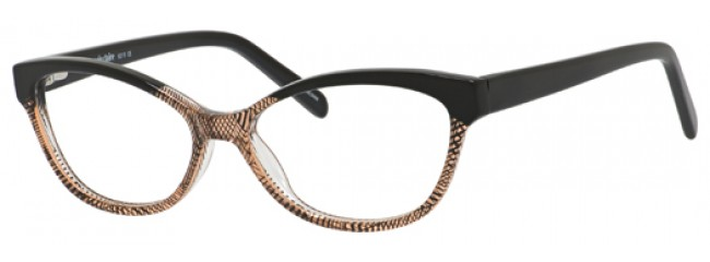 MARIE CLAIRE 6215 Eyeglasses