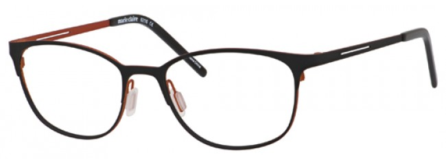 MARIE CLAIRE 6216 Eyeglasses