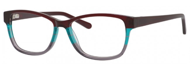 MARIE CLAIRE 6217 Eyeglasses