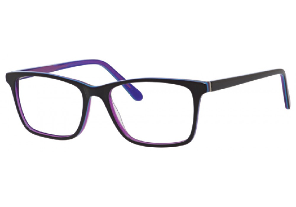 MARIE CLAIRE 6218 Eyeglasses