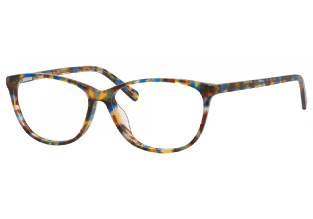 MARIE CLAIRE 6219 Eyeglasses