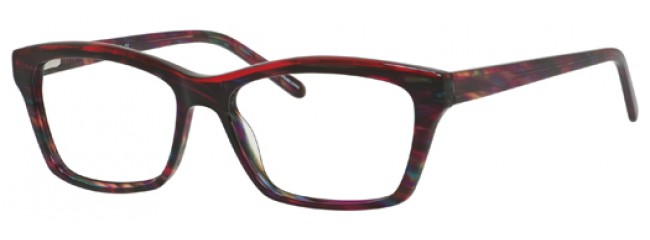 MARIE CLAIRE 6221 Eyeglasses