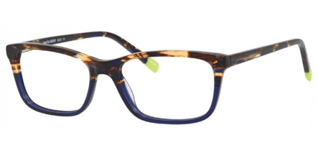 MARIE CLAIRE 6222 Eyeglasses