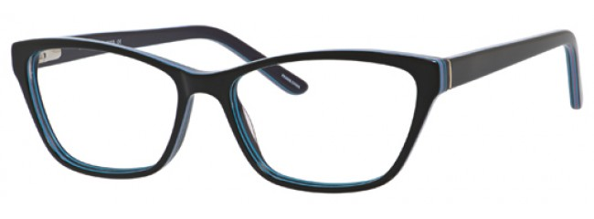 MARIE CLAIRE 6223 Eyeglasses