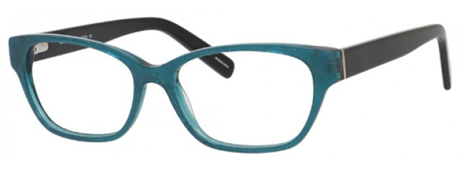 MARIE CLAIRE 6224 Eyeglasses