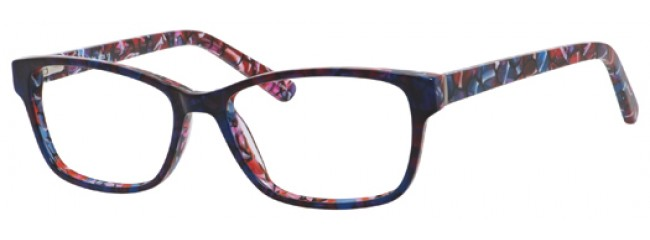 MARIE CLAIRE 6226 Eyeglasses