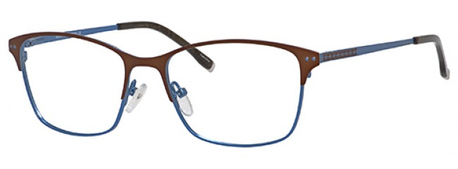 MARIE CLAIRE 6229 Eyeglasses