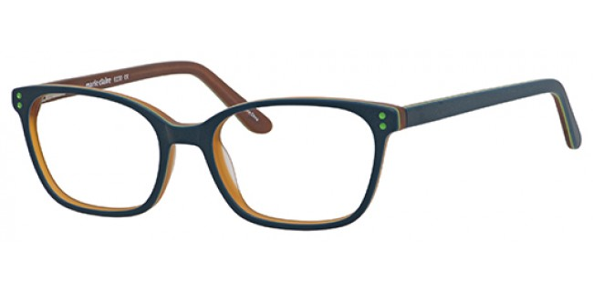 MARIE CLAIRE 6230 Eyeglasses