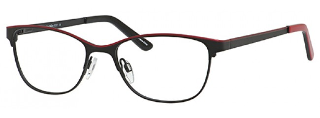 MARIE CLAIRE 6231 Eyeglasses