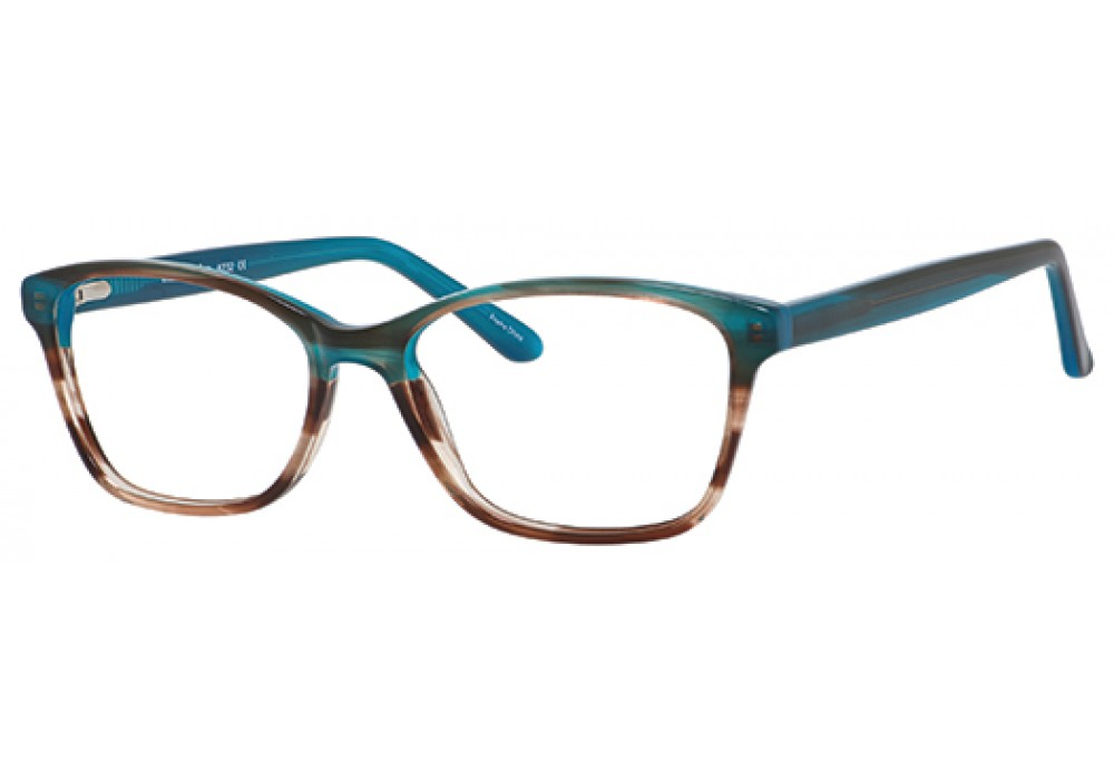 MARIE CLAIRE 6232 Eyeglasses