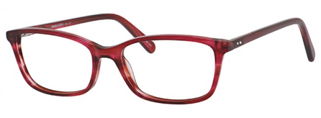 MARIE CLAIRE 6233 Eyeglasses