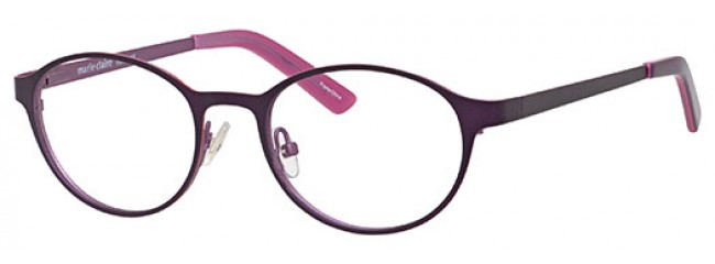 MARIE CLAIRE 6236 Eyeglasses