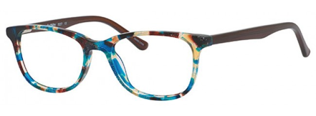 MARIE CLAIRE 6237 Eyeglasses