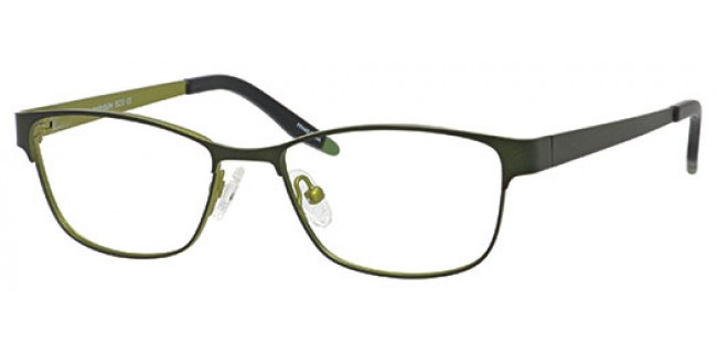 MARIE CLAIRE 6239 Eyeglasses