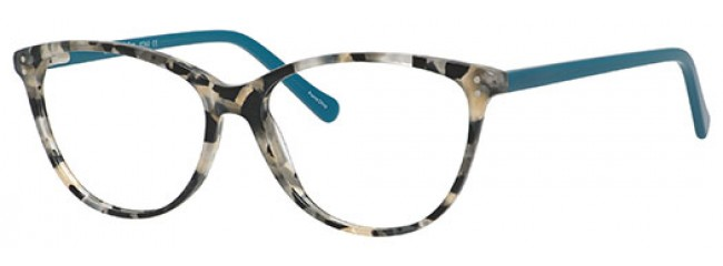 MARIE CLAIRE 6244 Eyeglasses