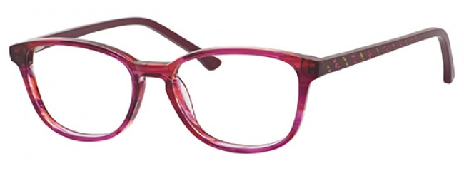 MARIE CLAIRE 6249 Eyeglasses