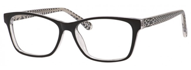 Enhance 3919 Eyeglasses