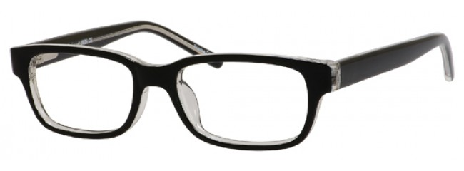 Enhance 3925 Eyeglasses