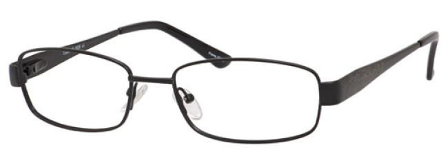 Enhance 3936 Eyeglasses