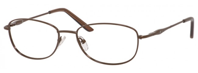 Enhance 3939 Eyeglasses