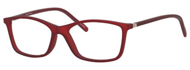 Enhance 3942 Eyeglasses