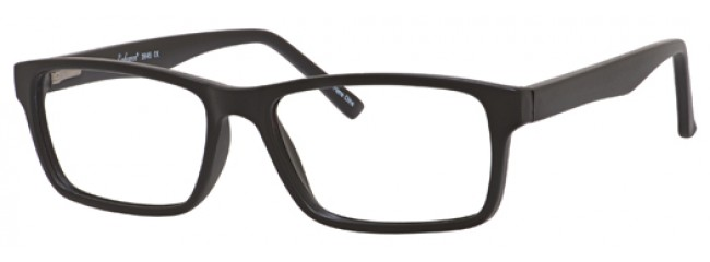 Enhance 3945 Eyeglasses