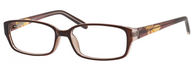 Enhance 3946 Eyeglasses