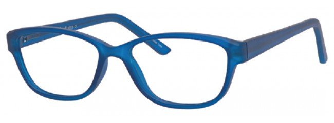 Enhance 3958 Eyeglasses