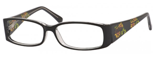 Enhance 3969 Eyeglasses