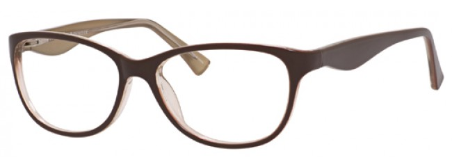 Enhance 3973 Eyeglasses
