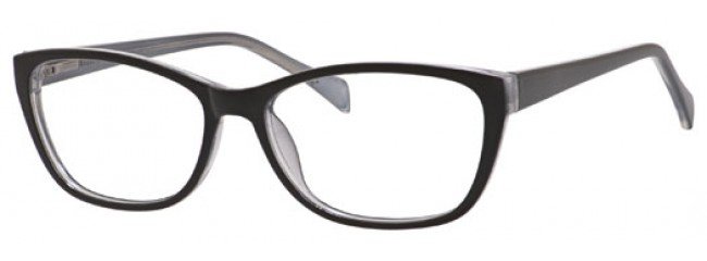 Enhance 3976 Eyeglasses