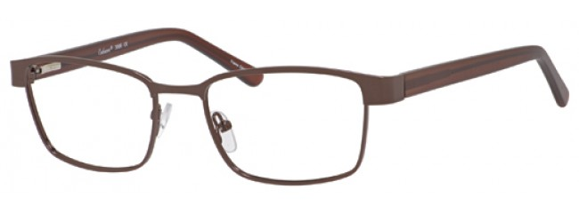 Enhance 3986 Eyeglasses