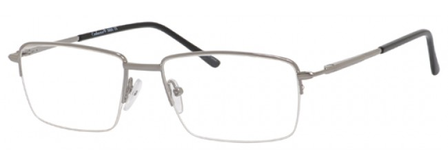 Enhance 3990 Eyeglasses