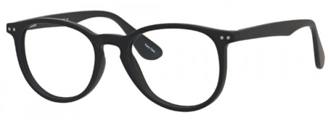 Enhance 4008 Eyeglasses