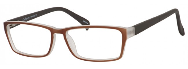 Enhance 4009 Eyeglasses
