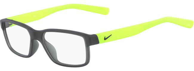Nike 5092 Eyeglasses