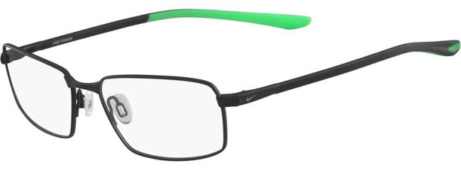 Nike 6072 Eyeglasses