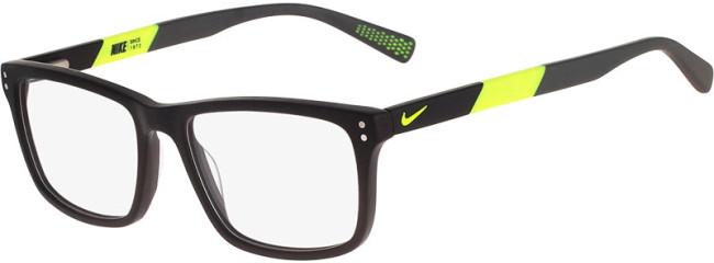 Nike 7238 Eyeglasses