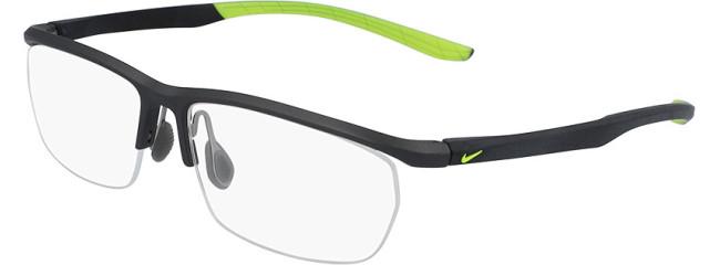 Nike 7928 Eyeglasses
