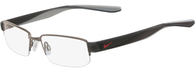 Nike 8170 Eyeglasses