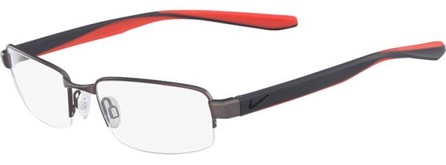 Nike 8174 Eyeglasses