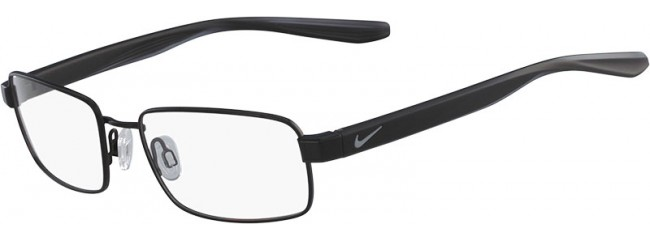 Nike 8178 Eyeglasses