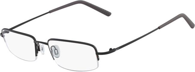Nike 8179 Eyeglasses