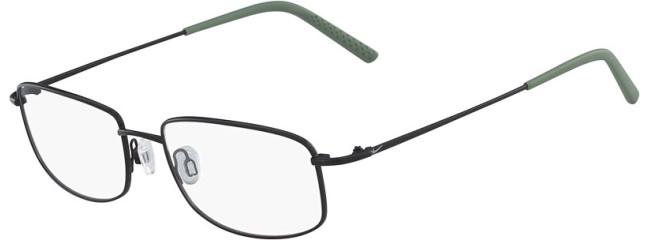 Nike 8180 Eyeglasses