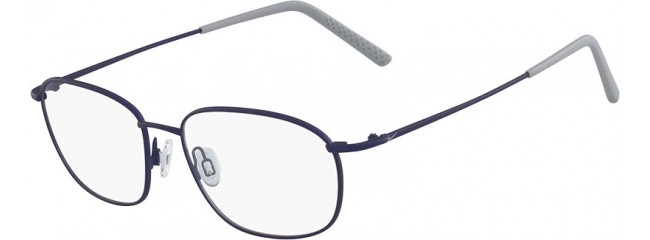 Nike 8181 Eyeglasses