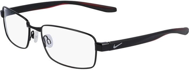 Nike 8195 Eyeglasses