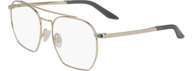 Nike 8210 Eyeglasses